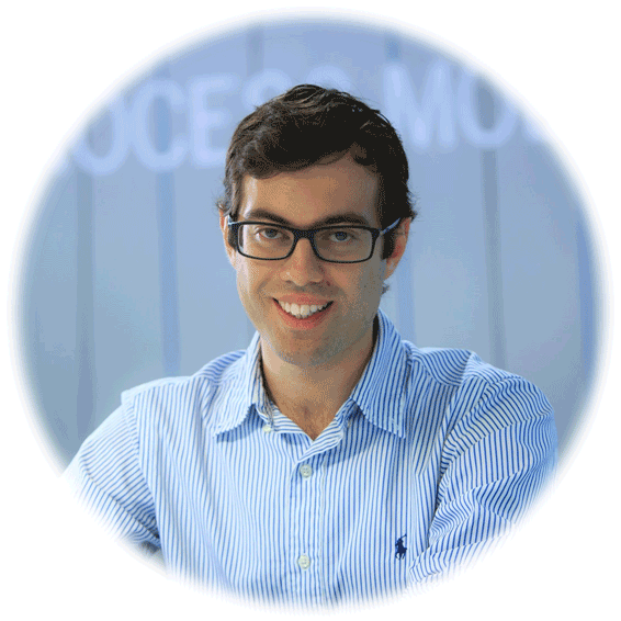 Filipe Calado – Consultant Engineer