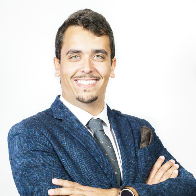 Joao Moreira