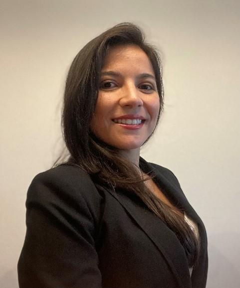 Diana Carrero