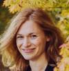Dr. Olga Lobanova