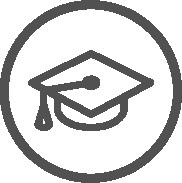 PSE Academic